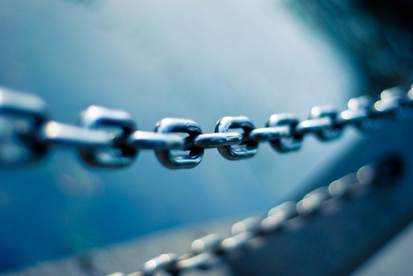Understanding Different Links