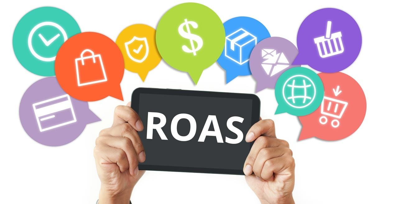 Tips to Improve ROAS for Paid Search