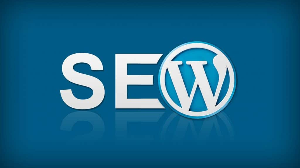 Getting Started with SEO Plugins On WordPress