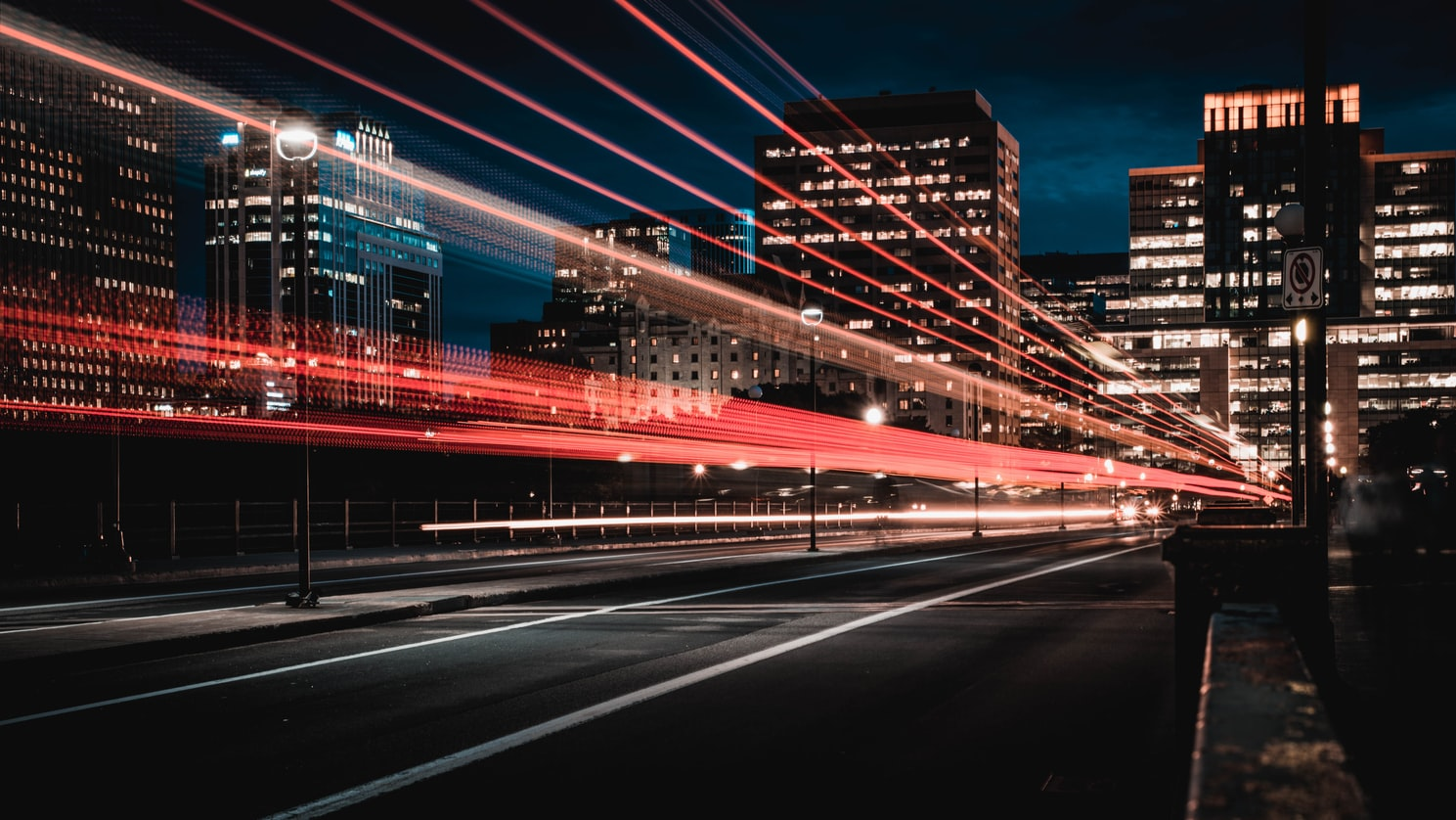 3 Best Caching Plugins for Improved Speed