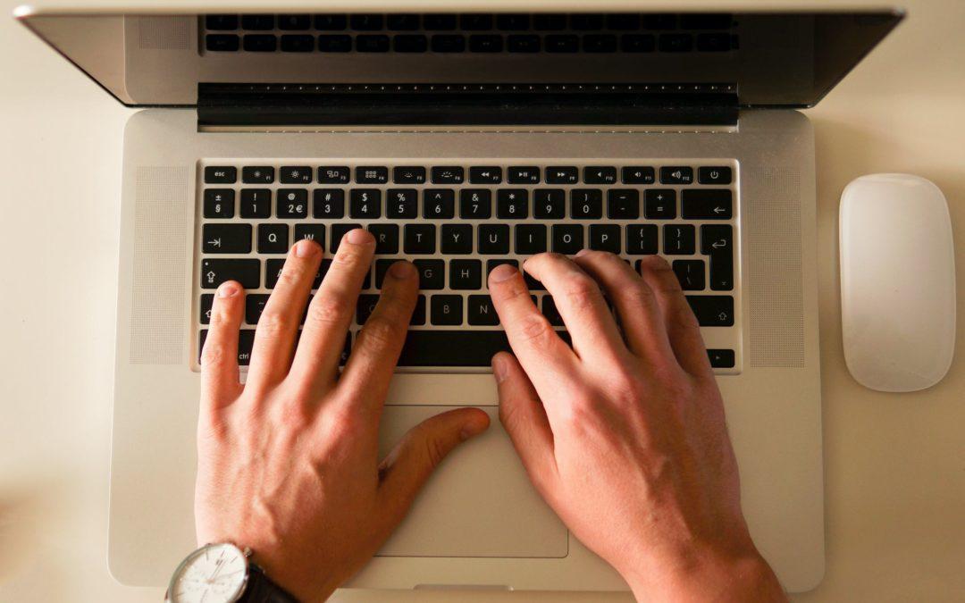 Contributing to Web Biz Essentials